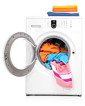 Covina dryer repair service